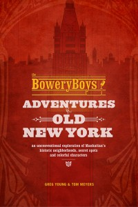 Bowery-Boys-Book-Cover4