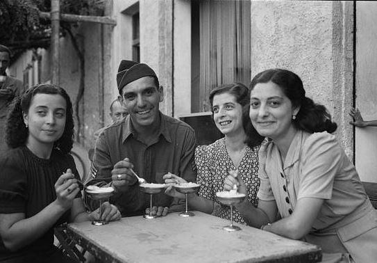 Resultado de imagen para italian immigrants america